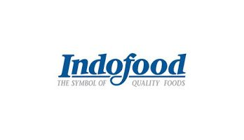 https://openloker.com/lowongan-kerja-terbaru-indofood-group-2020