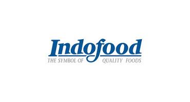 Lowongan Kerja Terbaru PT Indofood Sukses Makmur 2021