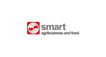 Lowongan Kerja Terbaru PT Smart Tbk 2021