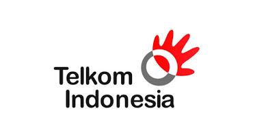 Lowongan Kerja Terbaru PT Telekomunikasi Indonesia Tbk 2021