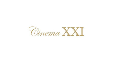 Lowongan Kerja Terbaru PT Nusantara Sejahtera Raya (Cinema XXI) 2021