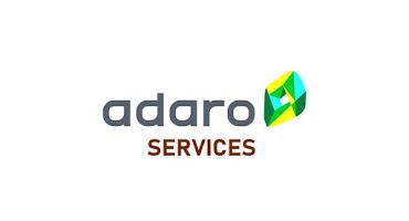 Lowongan Kerja Terbaru Adaro Services (Adaro Group) 2020