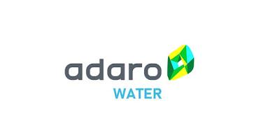 Lowongan Kerja Terbaru Adaro Water (Adaro Group) 2021
