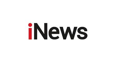 Lowongan Kerja Terbaru iNews Tv 2021