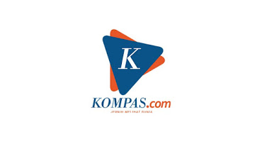 Lowongan Kerja Terbaru Kompas.com 2020
