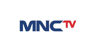 Lowongan Kerja Terbaru MNCTV 2021